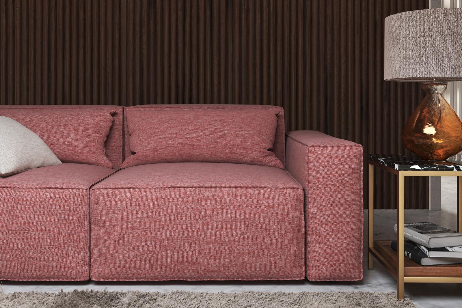5 Tips untuk Menemukan Sofa yang Sempurna untuk Rumah Anda