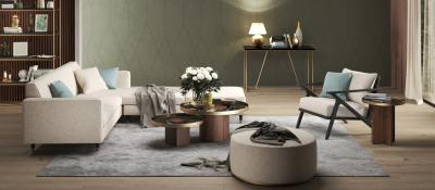 Home Living with Modern and High Quality Furniture