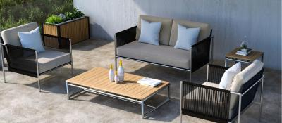 A Roundup of Customer's Favorite for Patio Makeover