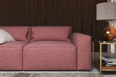 5 Tips to Find the Perfect Sofa for Your Home
