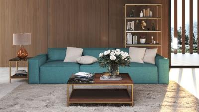 5 TIPS TO CHOOSE THE RIGHT HOME FURNITURE FOR YOUR NEW HOME